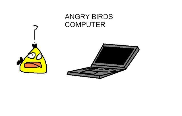 File:Angrybirdscomputer.jpg