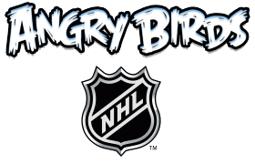 File:Angrybirdsnhl.png