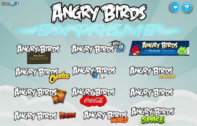 File:Angry Birds Fanon Wiki Extreme Splash Screen.png