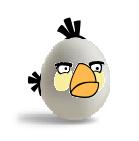 Eggeggbeater