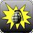 Grenade Icon 48x48 normal