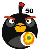 Bomb-AngryBirdsvsZombies