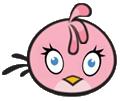 120px-Pinkbird8