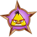 Archivo:Badge-edit-2.png