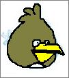 Mochabird