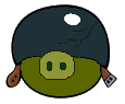 Corporal New