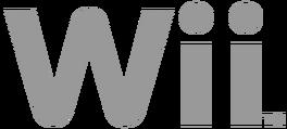 WiiLogo-1-