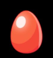 Angry Birds Egg 2
