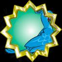 Archivo:Badge-love-1.png