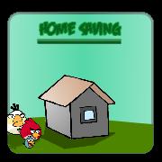 Angry Birds Home Saving Episode