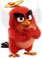 Angel Red.png