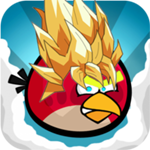 150px-Angry Birds Icon-496x496