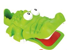 Green Gator Golf