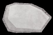 Angry Birds Fanon Wiki Bedrock Object