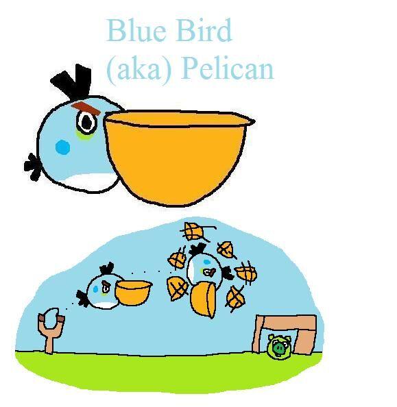 Archivo:Blue Bird.jpg