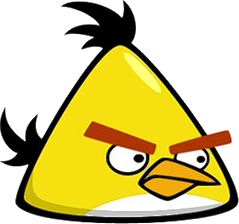 Archivo:YellowBird.png