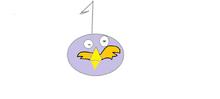 PINGASBIRD