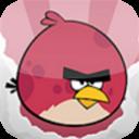 Big-red-bird-angry-birds-24207849-128-128