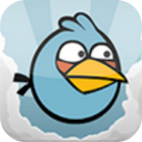 Blue-bird-angry-birds-24207826-128-128