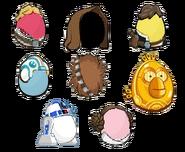 AB Eggs SW Pack