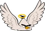 Heaven Bird