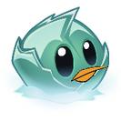 Iceberglettucebird