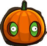 PumpkinTroopCommanderArtwork