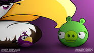 The-Mighty-Eagle-angry-birds-32036852-1920-1080