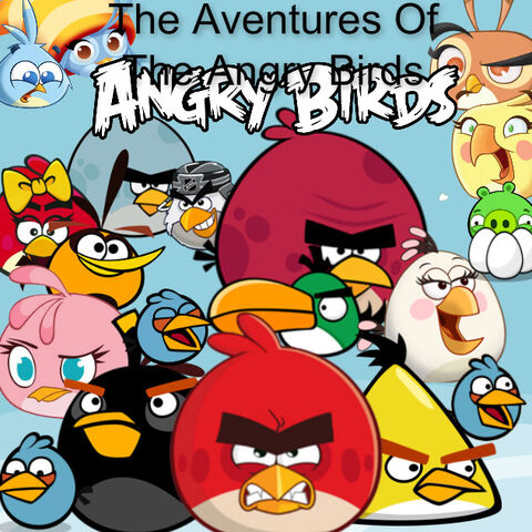 File:The aventures of the angry birds.jpg