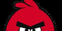 Angry Birds RPG: Oogielove Saga