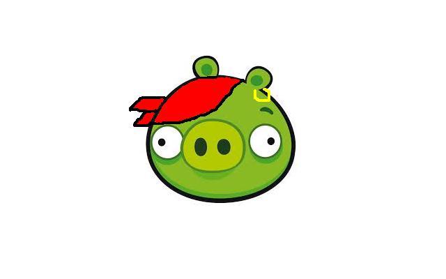File:Pirate pig.JPG