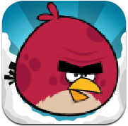File:Angry Birds 2.png