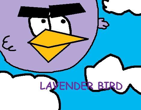 File:Lavender bird.jpg