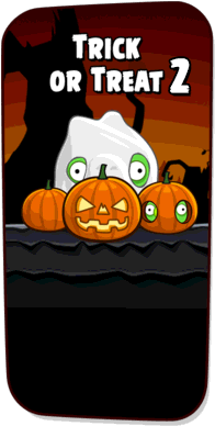 File:TrickorTreatII.png