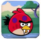 Birdosaurlogo