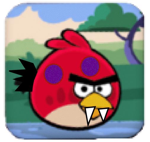 File:Birdosaurlogo.png