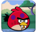 Angry Birds Ages