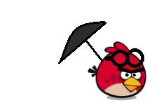File:Parasol Goggle Bird.png