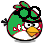 File:Green Goggle Bird.png