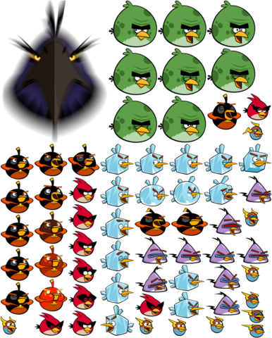 File:Space Birds.png