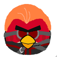 Hawkeye Front