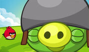 Angry-birds-golden-egg-star-snoozing-pig-thumb-1-