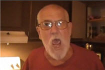 File:Img 3047 angry-grandpa-destroys-kitchen-over-pecan-twirls.jpg