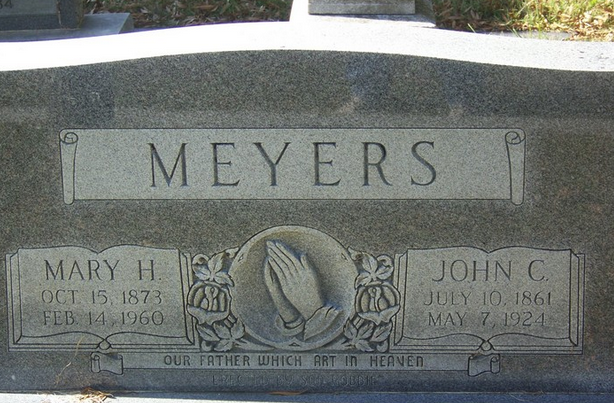 File:Marymeyers.PNG
