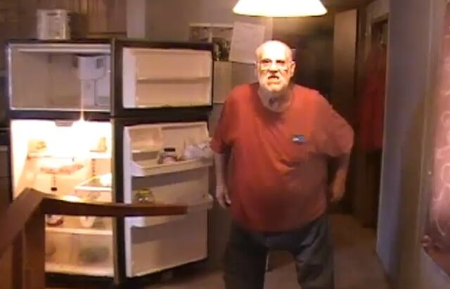 File:Angry Grandpa .jpg