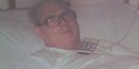 Charles Green Sr.