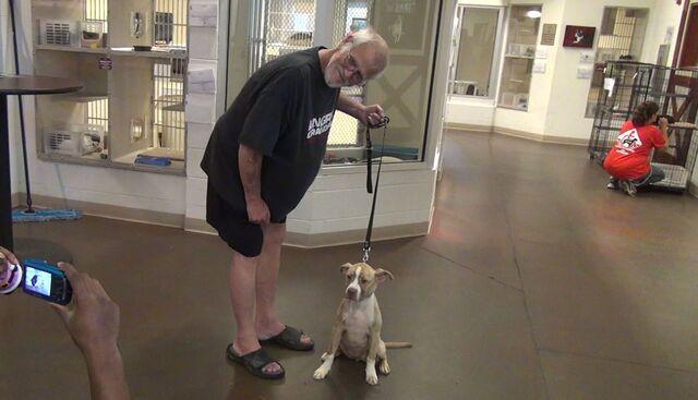 File:Grandpa-gets-a-dog-19829.jpg