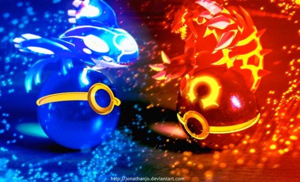 File:Pokemon-omega-ruby-and-alpha-sapphire.jpg