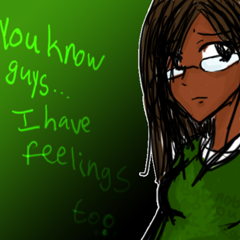 File:Feelings.png