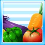 Suprise vegitables - Type 1